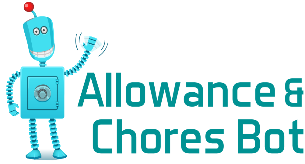 Welcome to Allowance & Chores Bot
